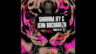 sharam-jey-jean-bacarreza-music-on-out-now.jpg