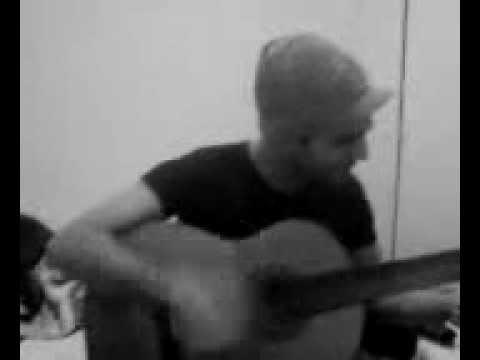 I'm like a bird  (acoustic) Idan & Ofir
