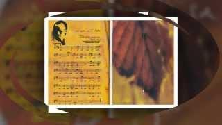 Thái Hòa - Tình Khúc Trịnh Công Sơn CD1 - Vol.01 - Chiec La Thu Phai