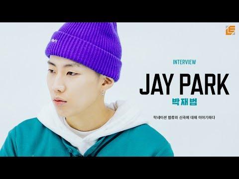 [인터뷰] 박재범 (Jay Park) [ENG/CHN/THAI Sub]