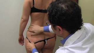liposuction by body area