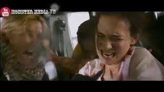 Nhạc Phim Remic - Phim Hành Động - Ngô Kinh Tử Chiến