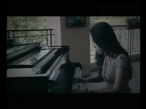 鍾舒漫 Sherman Chung《給自己的信(粵)》Official 官方完整版 [首播] [MV]