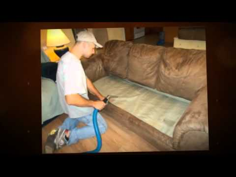 Furniture Cleaners - Shallotte, NC
