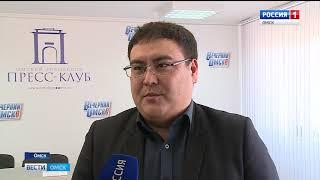Для казахской диаспоры в Прииртышье отставка народного лидера стала поистине неожиданной новостью