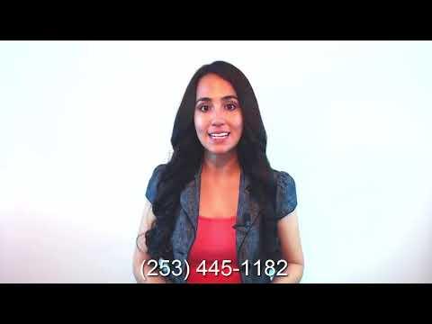 Quiropractico en Puyallup y la Faja Lumbar Para el Dolor de Espalda