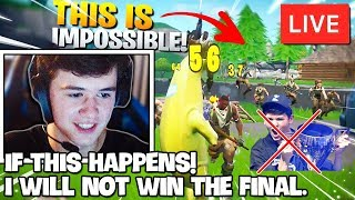 This Happened After Sen Bugha Wins Fortnite World Cup! (30 MILLION DOLLARS)