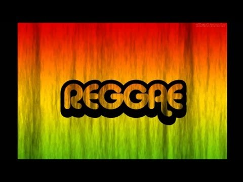 Baixar ADELE.. Set Fire to The Rain . To make You feel my love Reggae.with LYRICS ..SLOWJAMS!