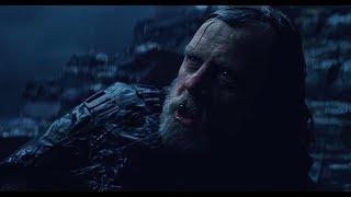 'Star Wars: The Last Jedi' Official Trailer (2017) | Daisy Ridley, John Boyega