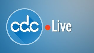 CDC Live 10 03 2018 : อัพเดท Courses / Crypto Currency and Other stuff