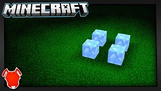 things in Minecraft that make you go... WHAT?!