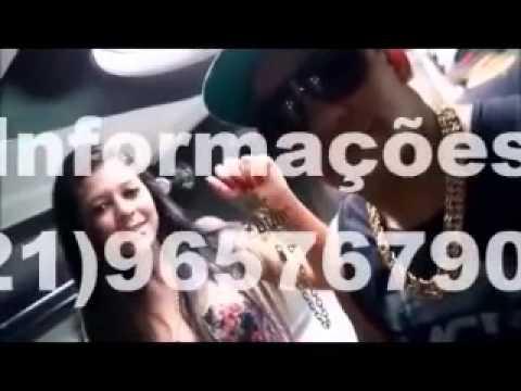 Baixar Festa Funk Ostentação - Domingo 7 de Setembro 2014