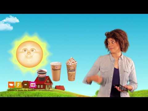Media Genesis 2015 Video Reel