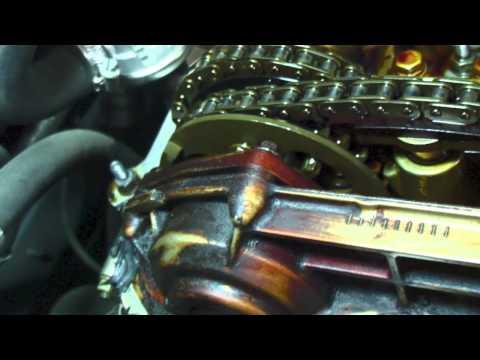 Bmw 750li Engine Oil Leak Videos, Bmw, Free Engine Image ...