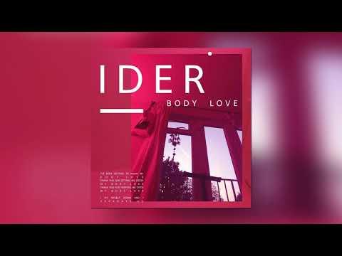 IDER - Body Love