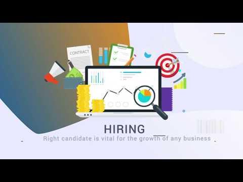 How JobsInGTA Works for Employers