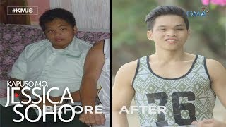 Kapuso Mo, Jessica Soho: Intermittent fasting, ligtas at epektibo nga ba?