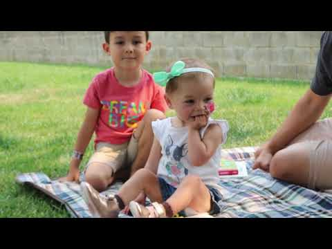 Samantha and Julian are two young cardiac patients cared for at PC4 hospitals. This video shows their stories and highlights how the Pediatric Cardiac Critical Care Consortium works towards the goal of improving outcomes of patients with congenital heart disease across the country.