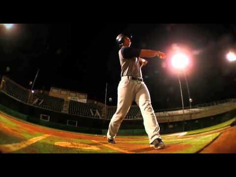 LifeStrength Bracelets - Baseball