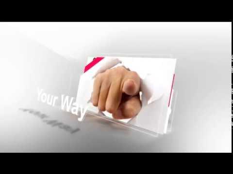 Marketing Ideas Inc Intro