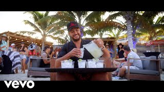 Luke Bryan - One Margarita (Official Music Video)