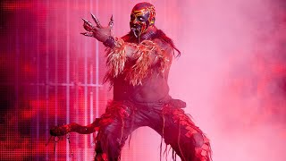 The Boogeyman's most chilling moments: WWE Playlist