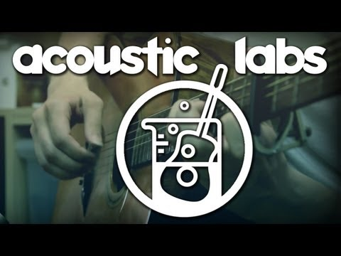 Baixar Lux Aeterna - Requiem For A Dream - Fingerstyle Guitar