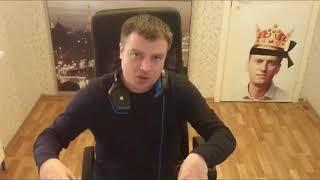 Актёр о ВЫПУСКНИКАХ!
