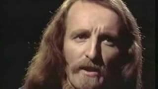 Hannes Wader – Viel zu schade für mich (1972)