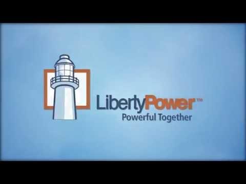 Liberty Power - Supplier Diversity