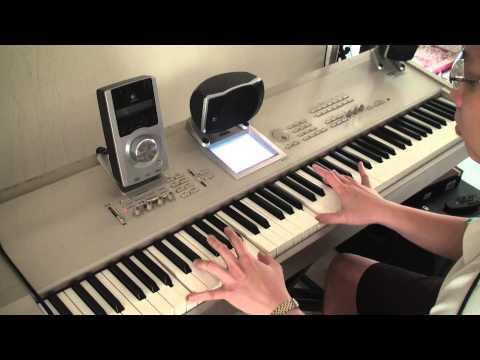 Baixar OneRepublic - Counting Stars Piano by Ray Mak