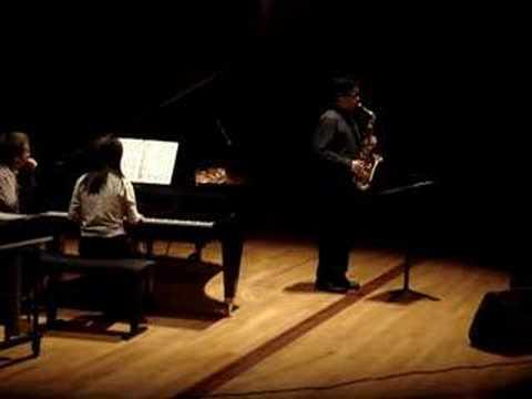 Concerto H.Tomasi    1