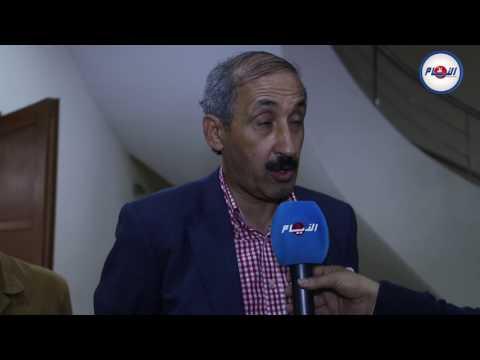 بلماحي يكشف عراقيل مثيرة أمام الدراجة المغربية