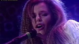 Bonnie Bianco - Straight from your Heart - 1989