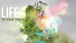 Audiomachine - Try Again Tomorrow