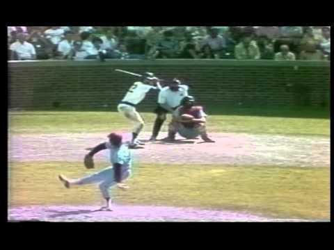 Phils 23 Cubs 22 1979