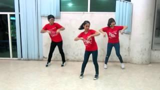 [BẢN CHUẨN] Flashmob Tết vì người bệnh 2016 - Tết Nguyên Đán( Bản gương )