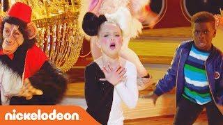 Keagan Performs 'Cheap Thrills' by Sia   Lip Sync Battle Shorties   Nick