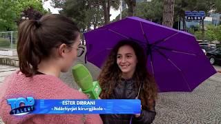 Top Talent, 31 Maj 2019, Pjesa 1 - Top Channel