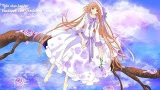 Những Bài Hát Anime Nhật Bản Hay Nhất   Best Anime Music   Japanese Music