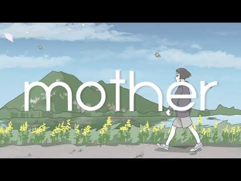 Ring Ring Lonely Rollss - mother -(Official Video)