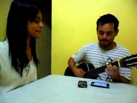 Baixar Kétura e Junio cantando