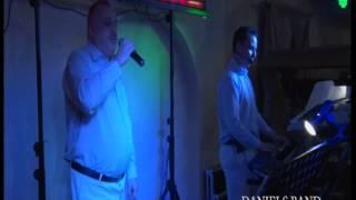 Zespół weselny Daniels Band - Hey baby que paso