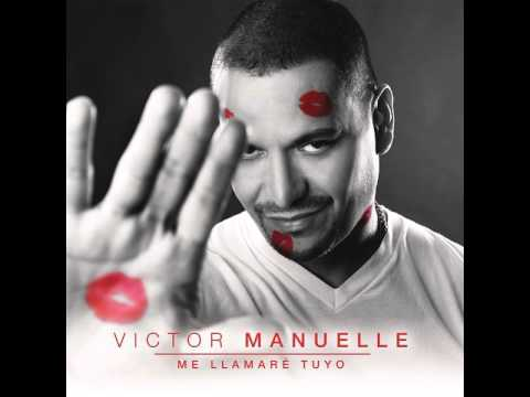 Víctor Manuelle - Amo