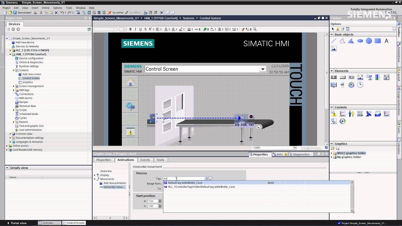 Siemens tia portal v13 crack - waconriti