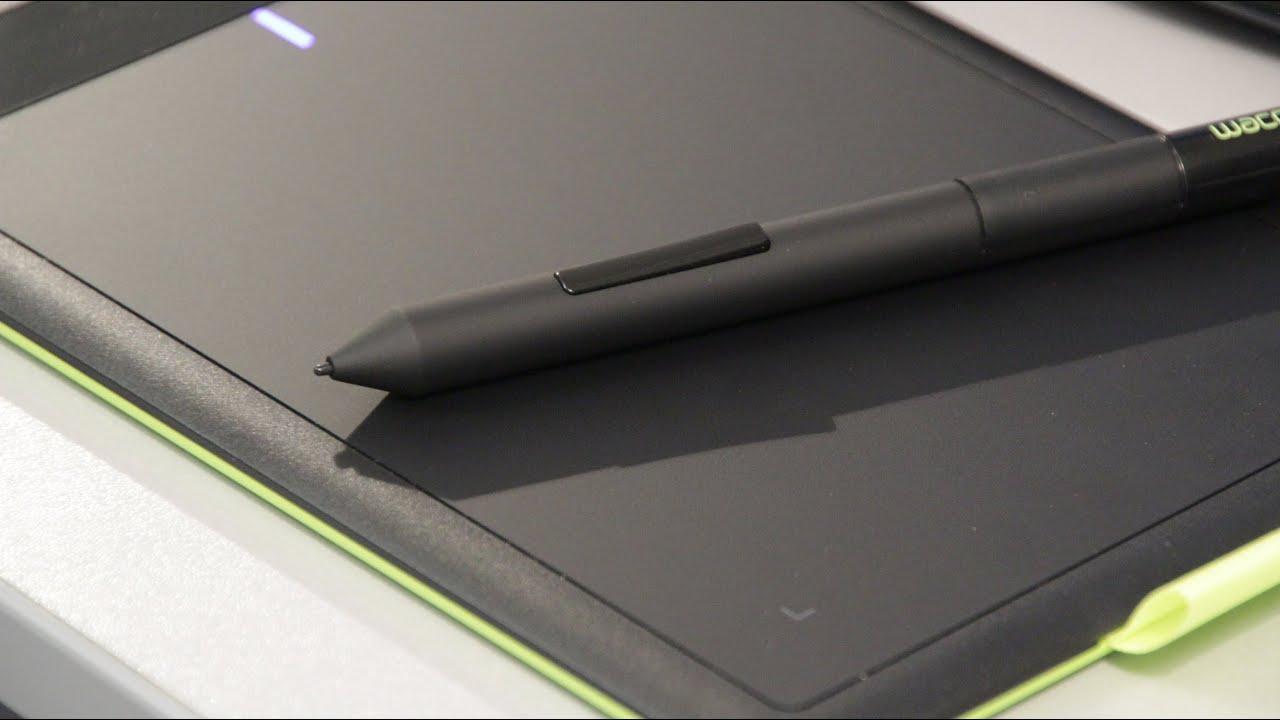 wacom-bamboo-fun-s-pen-touch