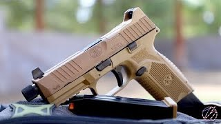 fn-509-tactical-workhorse-with-capacity.jpg