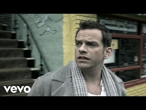 Garou - L'injustice (VIDEO)