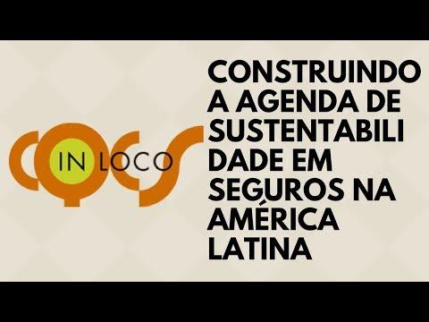 Imagem post: Construindo a agenda de sustentabilidade em seguros na América Latina