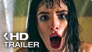 I STILL SEE YOU Trailer German D HD